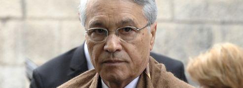 Un ancien ministre poursuivi pour corruption en Algérie