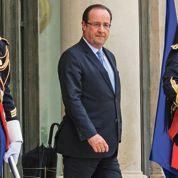 Hollande face à une majorité déboussolée