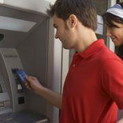 Assurance santé et carte bancaire