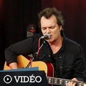 L'été avec Le Live : Axel Bauer, Cargo