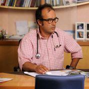 Désert médical : l'État cherche 200 médecins