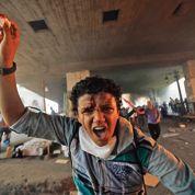Égypte : le bras de fer se poursuit