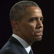 Égypte : Washington a peur d'un effet domino