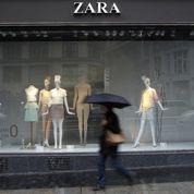 Décès de la cofondatrice de Zara