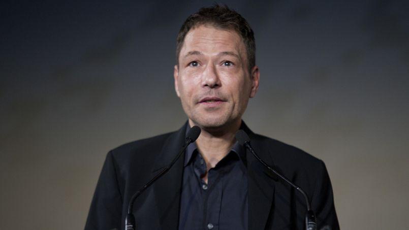 Didier Long à la tête du Théâtre Hébertot