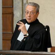 Jacques Vergès, la mort d'un avocat controversé