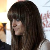Paris Jackson: sa mère la dit «dévastée»