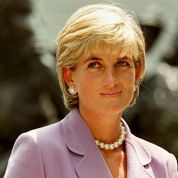 Diana : Scotland Yard laisse perplexe