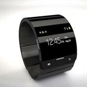 Apple-Samsung: la guerre des montres