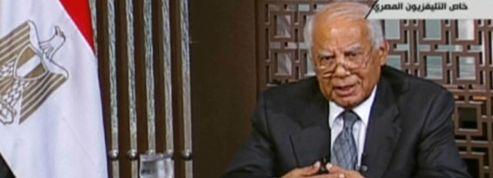 Égypte : Beblawi, un premier ministre censé rassurer les Occidentaux
