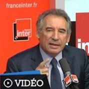 France 2025 : des «vœux pieux» moqués