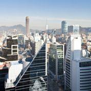 Le Chili mise sur les start-up