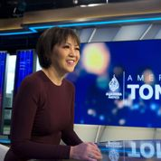 Al-Jazeera suscite la méfiance aux États-Unis