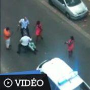 Arrestation filmée : la police des polices saisie