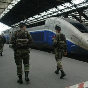 Al-Qaida menace les trains d'Europe