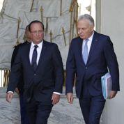 La France en 2025 : ce que propose Hollande