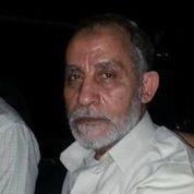 Égypte: l'armée décapite la Confrérie