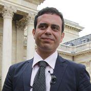 «Valls ne rend pas service à la gauche»