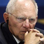 Un troisième plan d'aide pour la Grèce ?