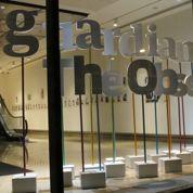 NSA : le Guardian dénonce les pressions