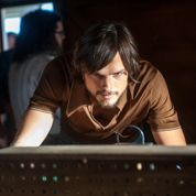 Kutcher: «Incarner Steve Jobs fait peur»