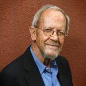 Mort du romancier Elmore Leonard