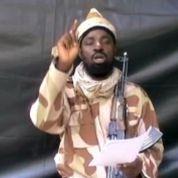 Nigeria : le chef de Boko Haram aurait été tué