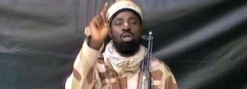 Le Nigeria croit à la mort du chef de Boko Haram