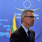 L'UE envisage de suspendre ses livraisons d'armes auCaire
