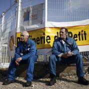 Petroplus accuse l'État d'entraver une reprise