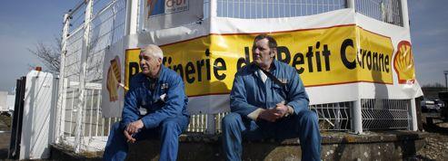Petroplus : l'État accusé d'entraver une reprise