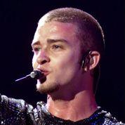 Timberlake pourrait retrouver les 'N Sync