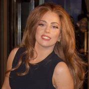Lady Gaga tricherait sur ses statistiques