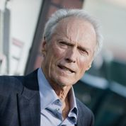 Clint Eastwood choisi pour American Sniper