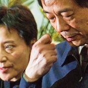 La Chine ouvre le procès du système Bo Xilai