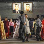 Corée du Nord : 9 ans de goulag pour un secret