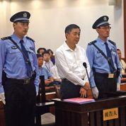 Le procès de Bo Xilai, un test pour l'autorité du président chinois