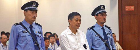 Le procès de Bo Xilai, un test pour l'autorité de Xi Jinping