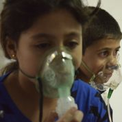Syrie : la communauté internationale divisée