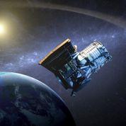 La Nasa va réactiver le télescope spatial Wise