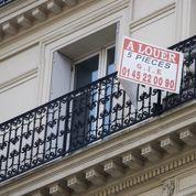 Bailleurs, comment évaluer votre premier loyer?
