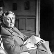 Le come-back d'Agatha Christie
