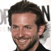 La voix de raton laveur de Bradley Cooper