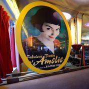 Amélie Poulain adaptée à Broadway