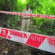L'Inde choquée par un nouveau viol collectif