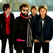 Rock en Seine: les artistes de samedi