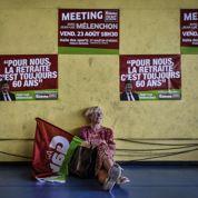 Les municipales divisent le Front de gauche