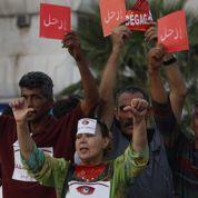 Tunisie: la «semaine du départ» est lancée