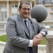 Paris : Pascal Cherki, non-candidat malgré lui