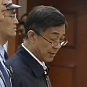 Bo Xilai menacé d'une «lourde peine»